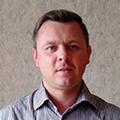 http://fotonled.ru/images/uploads/assets/manager/1.png Андрей Шувалов